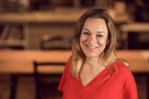 Sabine Eichler_founder