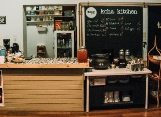 Seddwell_Center-kitchen